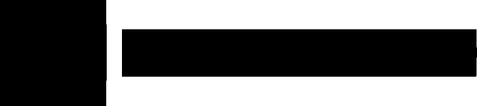 logo-artejido